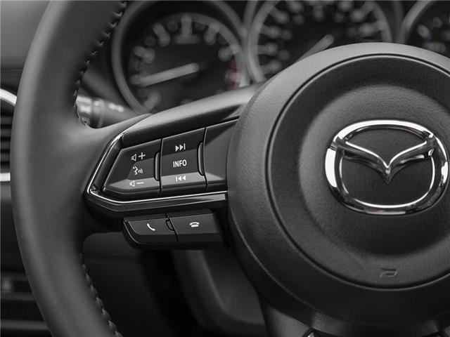 2019 Mazda CX-5 GS (Stk: 19505) in Toronto - Image 15 of 23