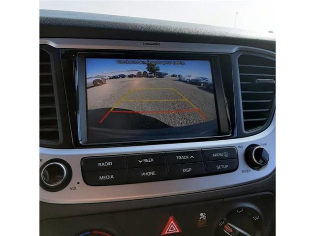 2019 Hyundai Accent Preferred (Stk: 12574A) in Saskatoon - Image 19 of 24