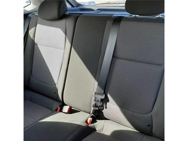 2019 Hyundai Accent Preferred (Stk: 12574A) in Saskatoon - Image 21 of 24