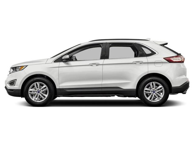 2017 Ford Edge SEL (Stk: 12764A) in Saskatoon - Image 2 of 10