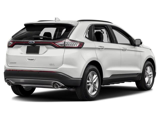 2017 Ford Edge SEL (Stk: 12764A) in Saskatoon - Image 3 of 10