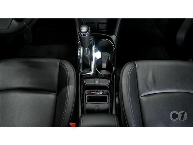 2018 Chevrolet Cruze Premier Auto (Stk: CB19-363) in Kingston - Image 26 of 35