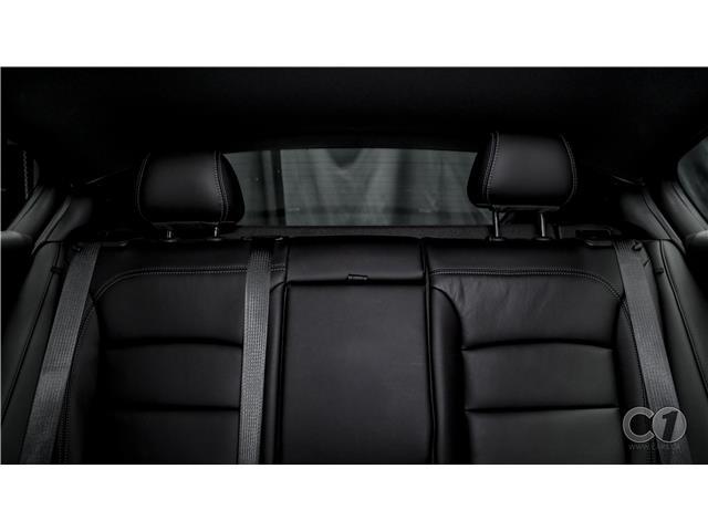 2018 Chevrolet Cruze Premier Auto (Stk: CB19-363) in Kingston - Image 32 of 35