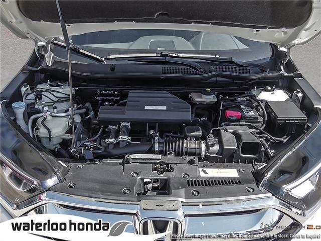 2019 Honda CR-V LX (Stk: H6024) in Waterloo - Image 6 of 23