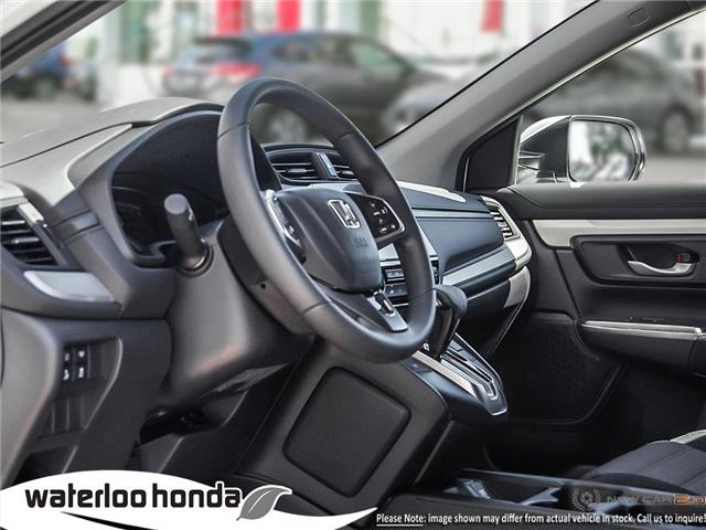 2019 Honda CR-V LX (Stk: H6024) in Waterloo - Image 12 of 23