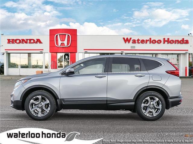 2019 Honda CR-V EX-L (Stk: H6013) in Waterloo - Image 3 of 23
