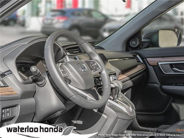 2019 Honda CR-V EX (Stk: H6021) in Waterloo - Image 12 of 23
