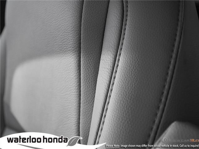 2019 Honda Odyssey EX-L (Stk: H6011) in Waterloo - Image 19 of 22