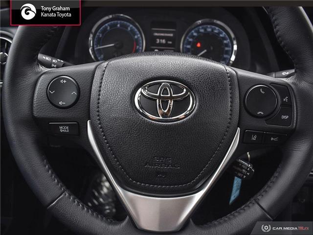 2019 Toyota Corolla LE (Stk: B2879) in Ottawa - Image 14 of 29