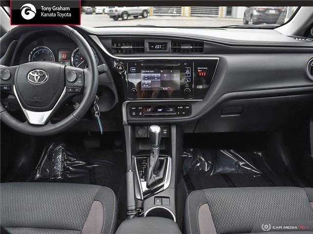 2019 Toyota Corolla LE (Stk: B2879) in Ottawa - Image 26 of 29