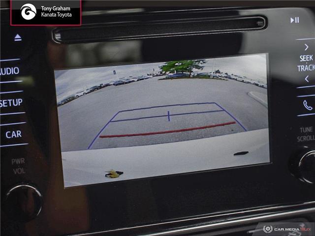 2019 Toyota Corolla LE (Stk: B2879) in Ottawa - Image 29 of 29