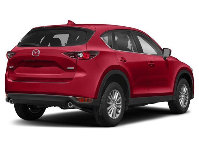 2019 Mazda CX-5 GX (Stk: K7908) in Peterborough - Image 3 of 9
