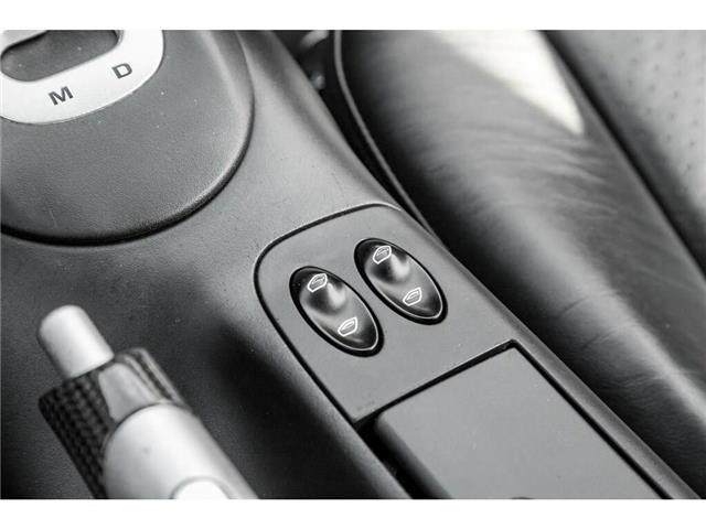 2004 Porsche 911 Turbo (Stk: 19HMSCON) in Mississauga - Image 16 of 22