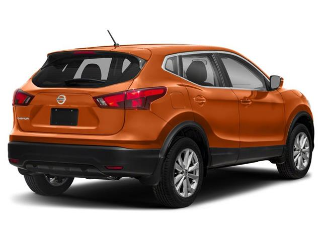 2019 Nissan Qashqai SV (Stk: M19Q101) in Maple - Image 3 of 9