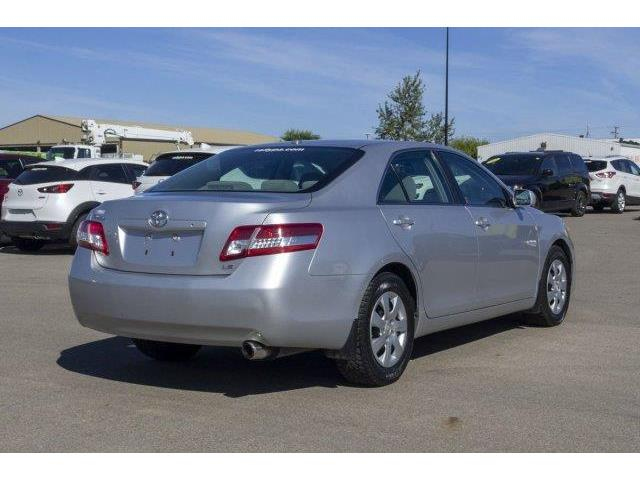 2011 Toyota Camry LE (Stk: V973) in Prince Albert - Image 5 of 11