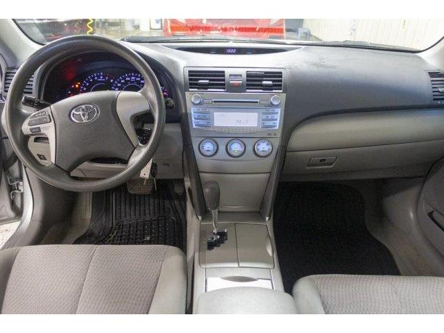 2011 Toyota Camry LE (Stk: V973) in Prince Albert - Image 10 of 11