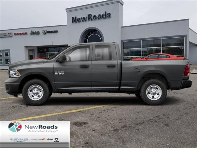 2019 RAM 1500 Classic ST (Stk: T19303) in Newmarket - Image 1 of 1