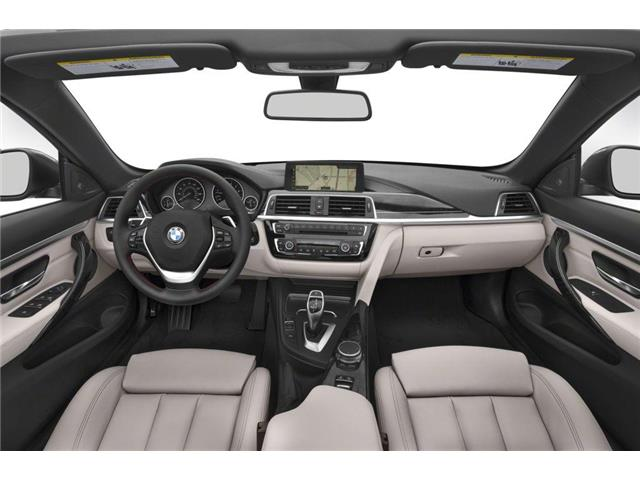 2020 BMW 430i xDrive (Stk: 40808) in Kitchener - Image 5 of 9