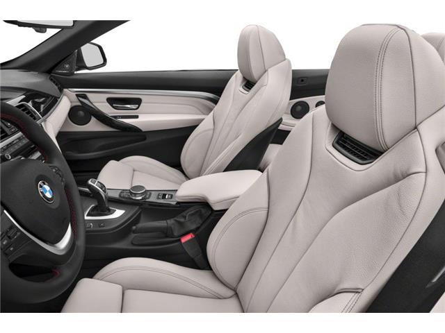 2020 BMW 430i xDrive (Stk: 40808) in Kitchener - Image 6 of 9