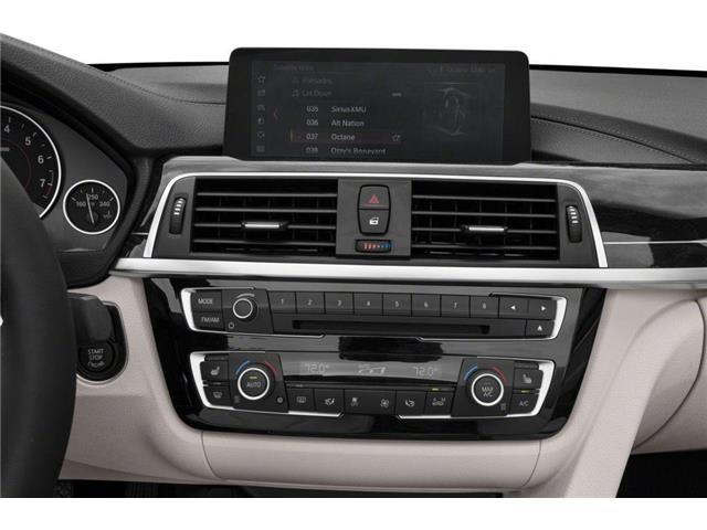 2020 BMW 430i xDrive (Stk: 40808) in Kitchener - Image 7 of 9