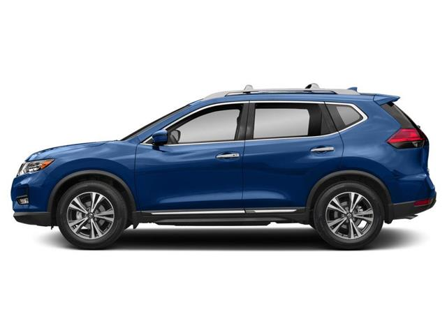 2020 Nissan Rogue SL (Stk: E7673) in Thornhill - Image 2 of 9