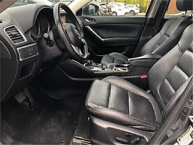 2016 Mazda CX-5 GT (Stk: p2374) in Toronto - Image 2 of 20
