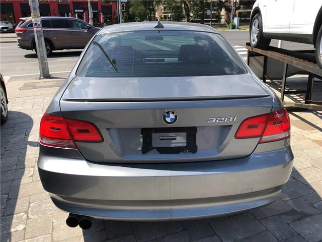 2009 BMW 328i xDrive (Stk: 81456a) in Toronto - Image 5 of 19