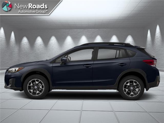 2019 Subaru Crosstrek Touring (Stk: S19565) in Newmarket - Image 1 of 1