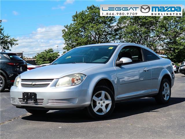 2008 Chevrolet Cobalt LT (Stk: 197499A) in Burlington - Image 1 of 6