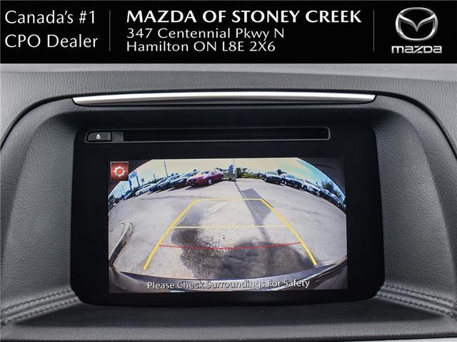 2016 Mazda CX-5 GS (Stk: SU1351) in Hamilton - Image 23 of 23