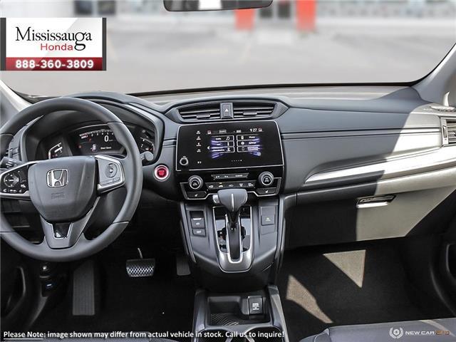 2019 Honda CR-V LX (Stk: 326984) in Mississauga - Image 22 of 23