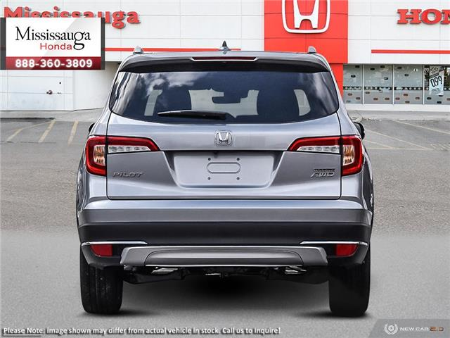 2019 Honda Pilot Touring (Stk: 326979) in Mississauga - Image 5 of 23