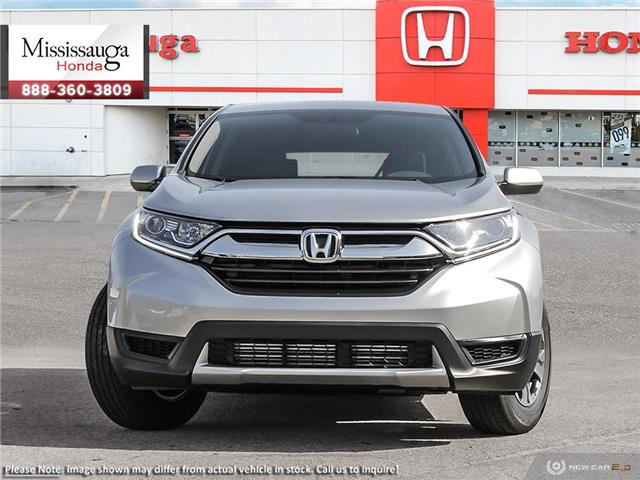 2019 Honda CR-V LX (Stk: 326985) in Mississauga - Image 2 of 23