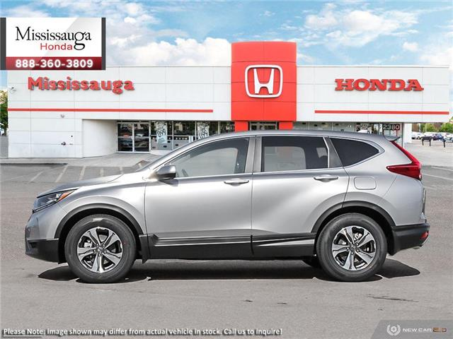 2019 Honda CR-V LX (Stk: 326985) in Mississauga - Image 3 of 23