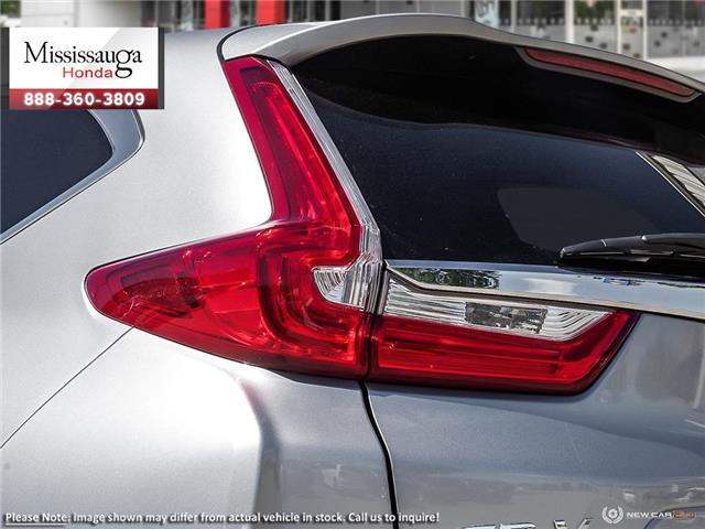 2019 Honda CR-V LX (Stk: 326985) in Mississauga - Image 11 of 23