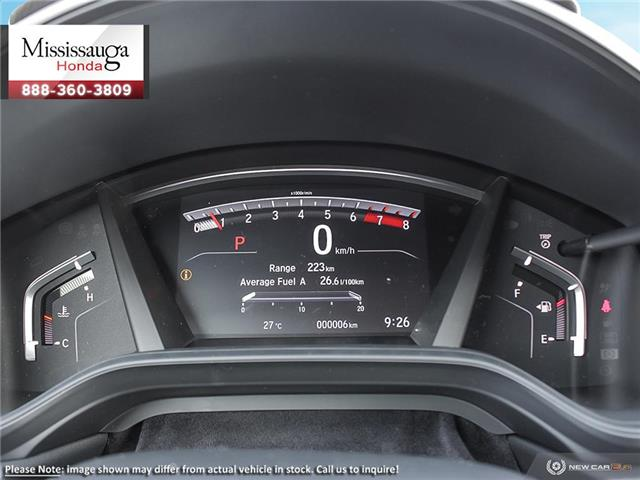 2019 Honda CR-V LX (Stk: 326985) in Mississauga - Image 14 of 23