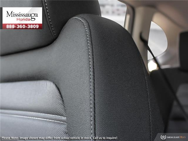 2019 Honda CR-V LX (Stk: 326985) in Mississauga - Image 20 of 23