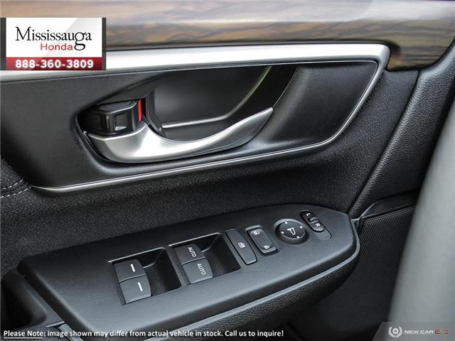 2019 Honda CR-V EX (Stk: 326990) in Mississauga - Image 16 of 22