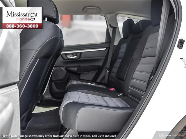 2019 Honda CR-V LX (Stk: 326982) in Mississauga - Image 21 of 23