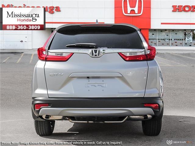 2019 Honda CR-V LX (Stk: 326981) in Mississauga - Image 5 of 23