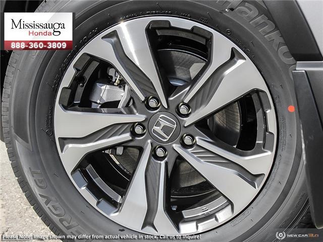 2019 Honda CR-V LX (Stk: 326981) in Mississauga - Image 8 of 23
