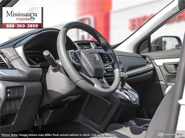 2019 Honda CR-V LX (Stk: 326981) in Mississauga - Image 12 of 23