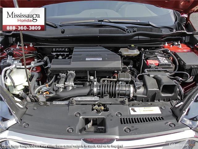 2019 Honda CR-V EX (Stk: 326991) in Mississauga - Image 6 of 22