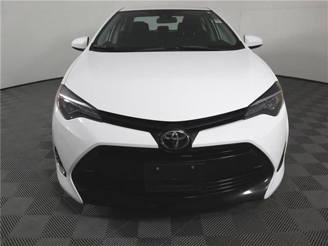 2019 Toyota Corolla LE (Stk: U11205R) in London - Image 2 of 30