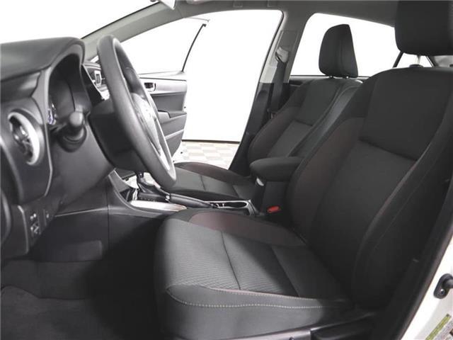 2019 Toyota Corolla LE (Stk: U11205R) in London - Image 15 of 30