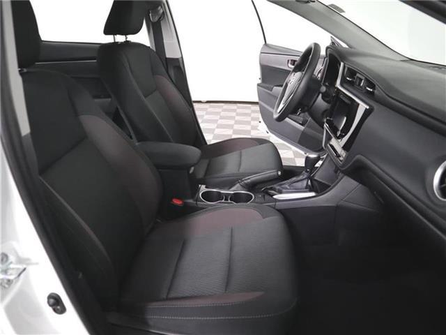 2019 Toyota Corolla LE (Stk: U11205R) in London - Image 17 of 30