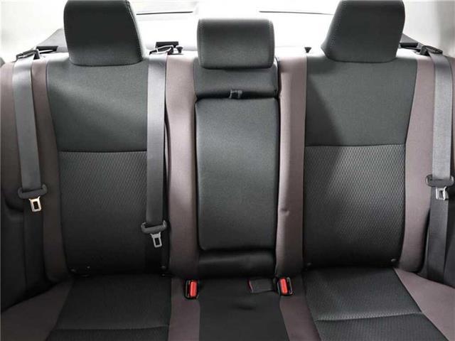 2019 Toyota Corolla LE (Stk: U11205R) in London - Image 19 of 30