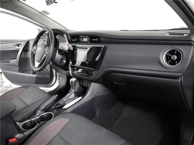 2019 Toyota Corolla LE (Stk: U11205R) in London - Image 20 of 30
