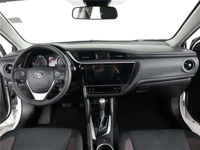 2019 Toyota Corolla LE (Stk: U11205R) in London - Image 21 of 30