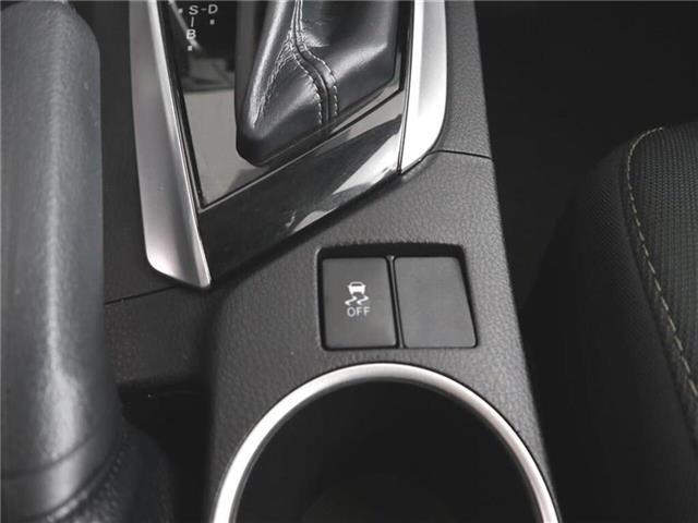 2019 Toyota Corolla LE (Stk: U11205R) in London - Image 30 of 30